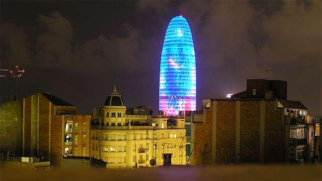 barcelona-2006-pict0093