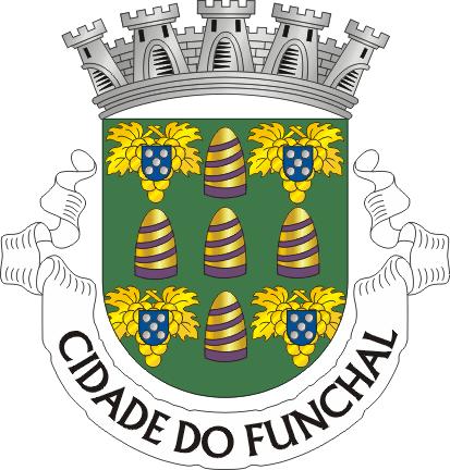 coa_Funchal