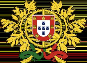 coa_portugal