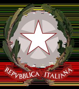 emblem_Italy