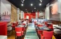 SoCa Restaurant