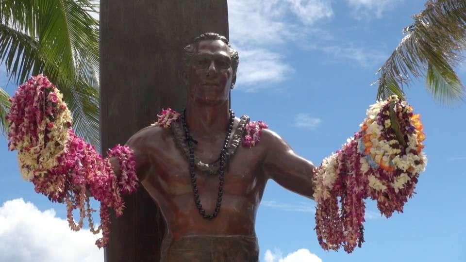 USA - Honolulu 2015 5