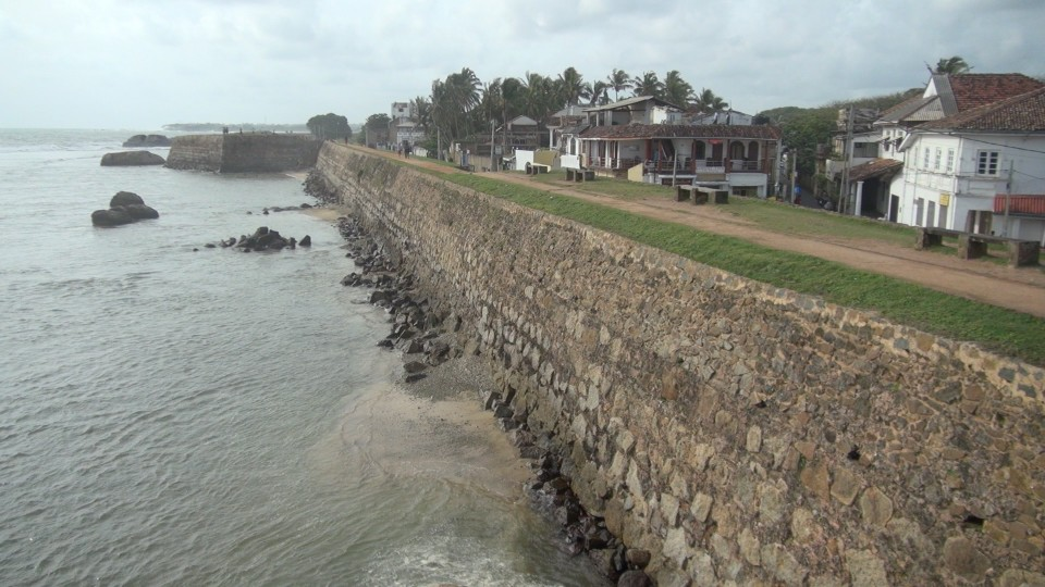 Galle – Sri Lanka