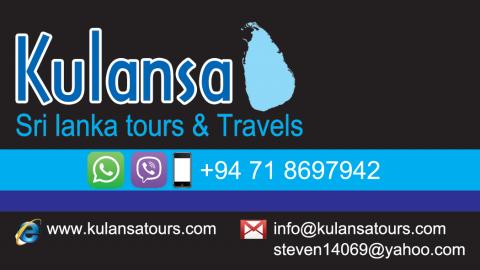kulansa-tours-card