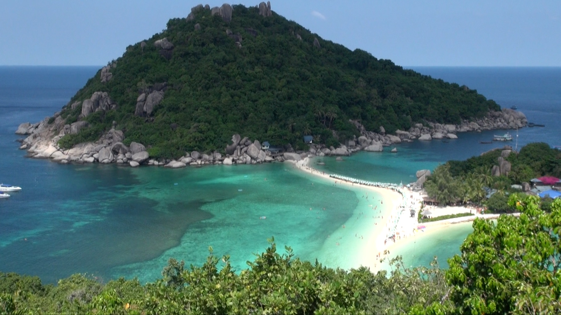 thailand-koh-tao-2016-3