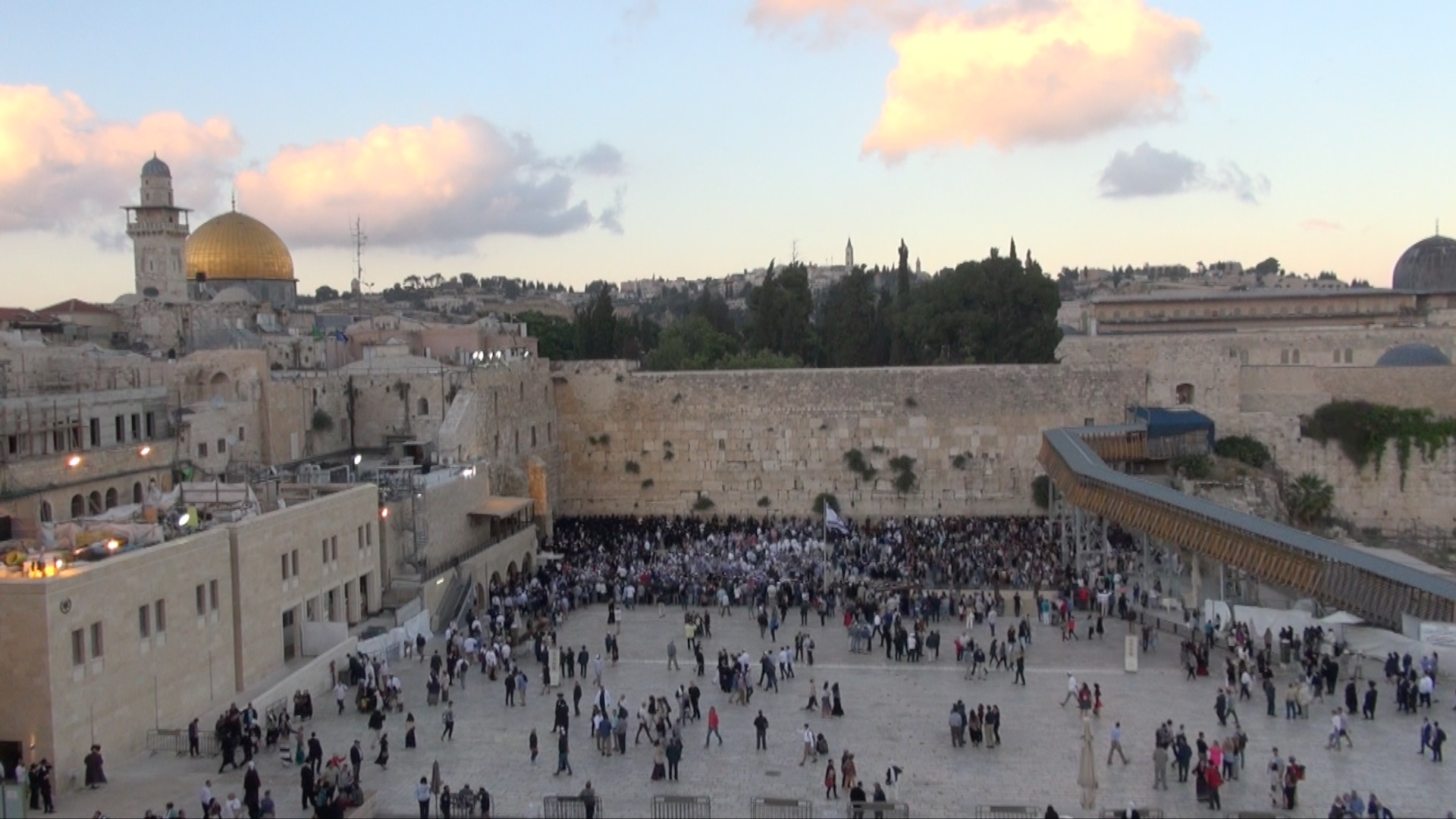 israel-jerusalem-2017-v2