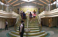 Buguebus FRANCISCO PAPA Ferry
