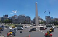 City of Buenos Aires