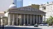 Catedral_de_la_Ciudad_de_Buenos_Aires_1