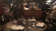 Don Julio Restaurant-2