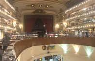 El Ateneo Grand Splendid-2
