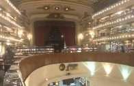 El Ateneo Grand Splendid-2