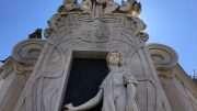La Recoleta Cemetery-13