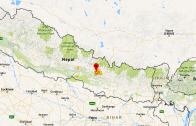 Kathmandu Nepal 7 Day Itinerary