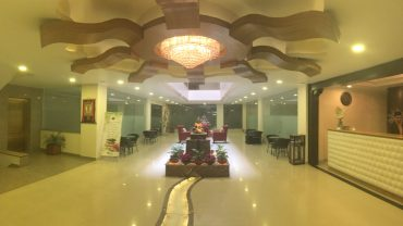 Yatri Suites and Spa-03