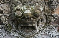 Island of the Gods – Bali Indonesia