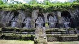 Gunung_kawi_temple
