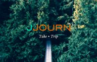 A note on JJOURN