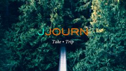 JJOURN-YouTube-Channel-Art