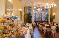 Hotel Centauro – Venice