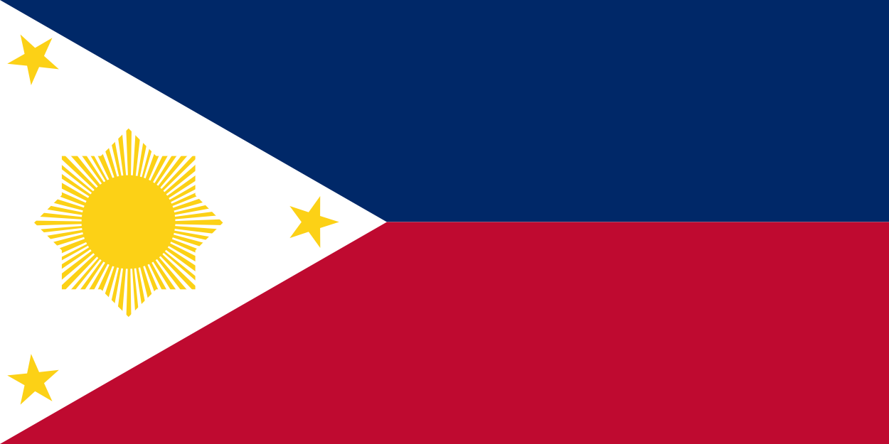 30 Day Philippines Itinerary