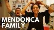 mendonca-family-2017