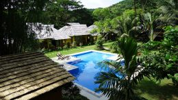 La Natura Resort-009