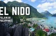El Nido – Palawan