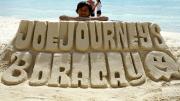 2017 Philippines – Boracay – thumbnail