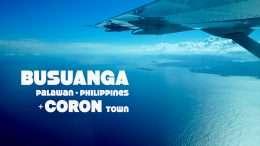 2017 Philippines – Busuanga and Coron – thumb