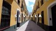 Seville 2018