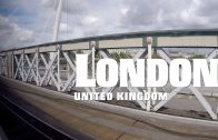 The Capital – LONDON facts about places to see and visit