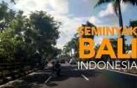 Seminyak Bali Indonesia
