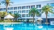 Portugal-Azores-Ponta-Delgada-Hotel-Azoris-Royal-G