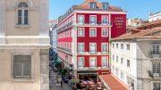 rossio-garden-hotel