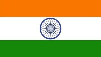 india-flag-1024×600