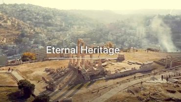 Eternal-Heritage-Middle-East